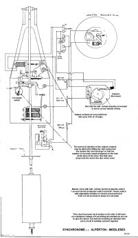 Universal Ignition Switch Wiring Diagram besides 1995 Corvette Fuse Box Diagram moreover 1992 240 Fog Light Installation 66266 furthermore Gm Electric Ke Wiring Harness likewise Takeuchi Skid Steer Wiring Diagrams. on hot rod wiring harness diagram